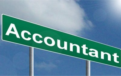 Why Employ An Accountant For Your Small Business?