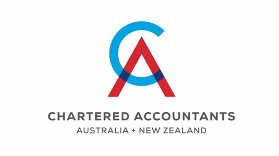 Chartered Auckland Accountants