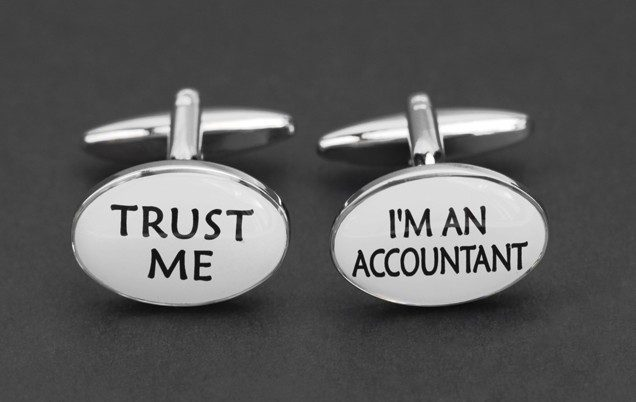 Choose a great accountant in Auckland