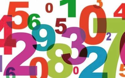 Get to know the numbers | WE Accounting, Accountants Auckland