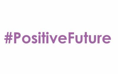 Be Positive About The Future With An Accountant In Auckland