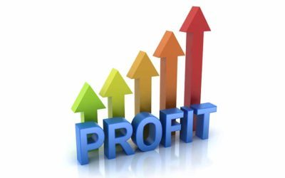 Make Your Business More Profitable With An Accountant In Auckland