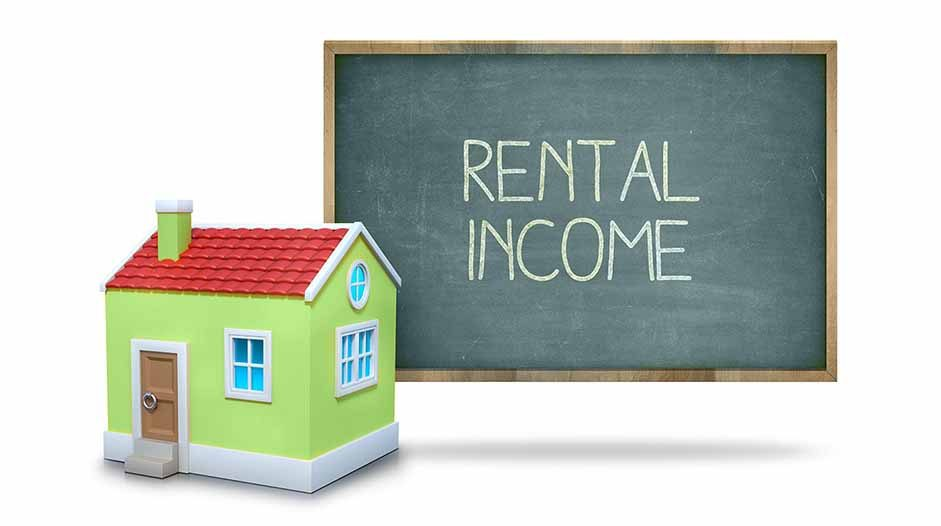 Rental Property Accountants in Auckland