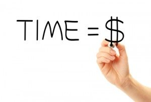 Free Up Your Time With An Accountant In Auckland