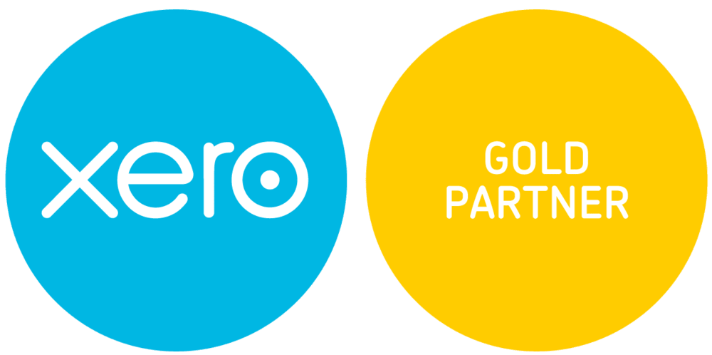 Why WE use Xero!