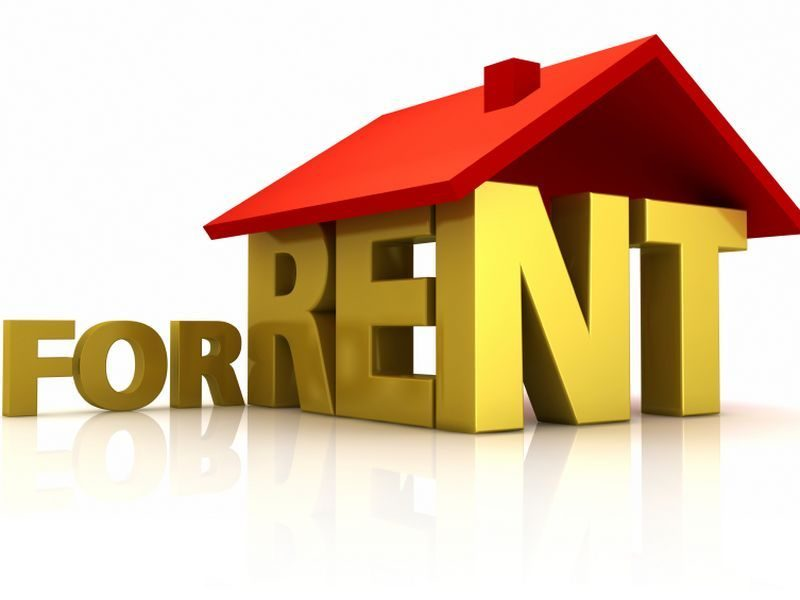 Rental Property Accounting and Tax Returns